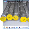 RUÍDO 1.2343 da barra redonda de aço de liga da alta qualidade H11
