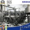 Het Vullen van het Water van de Fles van de Soda van Monoblock Machine
