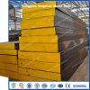Placa de aço de S45c, placa de aço de aço de placa S50c de carbono C45