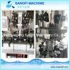 簡単で、有効な液体の天然水の洗浄の生産ライン