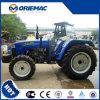 Buen alimentador de granja barato de la marca de fábrica 90HP 2WD de Lutong del precio Lt900