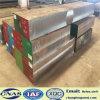 Boa soldabilidade ligas de aço do molde (1.7225, SAE4140)