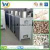 Máquina de proceso del divisor de la peladura de Peeler del separador del ajo (WSFB)