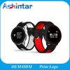 Smart фитнес-браслет Tracker частота сердечных сокращений для измерения кровяного давления Passometer Smart браслет