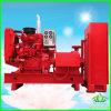 Las bombas de gasóleo agrícola Xbc Motor Diesel de alta presión de la bomba de riego