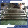 Intercambiador de calor tubular de acero inoxidable tubo del intercambiador de calor