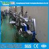 China Alibaba botella Autoadhesivas automática Labeler/etiqueta pegada equipo/máquina de etiquetado