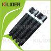 Europa distribuidor mayorista fabricante fábrica láser compatible con C-EXV51 para Canon tóner Npg-71 El RPG-55 infrarrojos (IR1435I1435Si IR1435P)