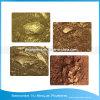 Pigment van het Poeder van het brons het Gouden/Gouden van het Poeder van het Metaal/het Gouden Poeder van het Koper
