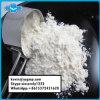 筋肉建物のための有効な同化ステロイドホルモンのテストステロンCypionate 58-20-8