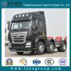 판매를 위한 Sinotruk Hohan 6*2 J7b 원동기