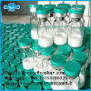 CAS 77591-33-4 Peptide Bèta 4 van de Hormonen 2mg/Vial van het Polypeptide Tb500