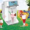 Nueva máquina de cóctel de oxígeno portátil