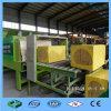 De Raad van de Glaswol van de Aluminiumfolie van de Goede Kwaliteit van China
