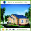 De goedkope Kleine Prefab Draagbare Moderne Huizen van de Zaal van de Raad