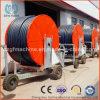 Macchina professionale di irrigazione della bobina del tubo flessibile