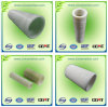 Tubo del materiale di isolante del G7 di FRP