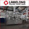Machine de remplissage de boisson de machine de remplissage de l'eau carbonatée de machines