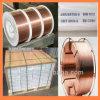 Проводы заварки СО2 Aws A5.18 Er70s-6 провода заварки