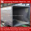 Труба безшовного углерода прямоугольные стальная/пробка в Китае