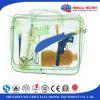 Sistema de inspeção de carga / bagagem grande Ameaças Detector de metais para o aeroporto