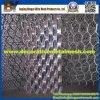 ماس شبكة معدن لوح/ألومنيوم زخرفيّة يمدّد معدن