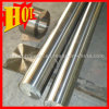 Ti6al7nb Medical Titanium Rod para Sale