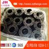 Norma JIS flange dos tubos forjados de 5k