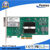 Chipset-Server-Netz-Adapter PCI Express-X4 Intel I350
