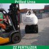 A ureia 46, fertilizante, N fertilizante, Ureia