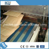 Maquina Fabricadora De Papel Kraft Y Sobres De Burbuja PARA Pelicula