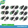 Bloco de terminais de bloco de terminais de cerâmica Dil-03 SMT-05 (DIL-03 SMT-05)