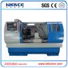 Mag de Machine van de Draaibank van de Reparatie Awr2840 CNC van het Wiel van Refinishing van het Wiel