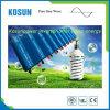 ISO9001 neues Modell 12V 110V weg Energien-den Invertern von des Rasterfeld-1500W