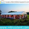 500 человек большое событие в рамке для предприятий общественного питания группа свадебный банкет палатка