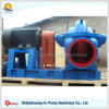 Broad Flow Misses Centrifugal Sea Water Pump