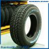 Radial todos os fabricantes do pneumático do carro de aço