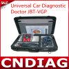 Peomotional Produkt-Universalauto-Diagnosedoktor Jbt-Vgp