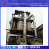 Specialised Perfect Automatic Mvr Evaporator for Sodium Sulfate
