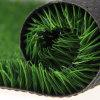 ゴルフはフットボールのサッカーのタイルのアクアリウムの人工的な草を遊ばす