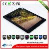 9.7 llamada del teléfono de la PC de la tableta de la pulgada 3G (GX-A9705)