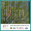 358 방호벽 안전 담 또는 반대로 상승 정원 담