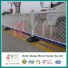 Загородка Канады временно/временно панель загородки звена цепи/загородки баррикады Temp