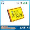 Bateria duradouro do telefone móvel dos materiais ambientais para Samsung S4 mini