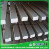 Polystyren-Schaumgummi-Beschichtung-Schaumgummi-Maschine für Innen-ENV Formteile der Beschichtung-