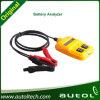 2014 Très recommandé Testeur d'analyse de batterie automobile de haute qualité avec meilleur prix Analyseur de batterie automatique Expédition rapide