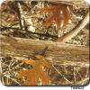 Commerce de gros Tsautop 0,5 m/1m de largeur et l'arbre de camouflage Hydrographic Film film hydro d'impression Transfert d'eau de trempage Tsmk Film22