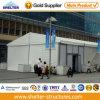 500 Seater Tent, Sale를 위한 Festival Tent 아랍 PVC
