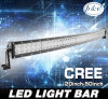 "CREE 288W 50 "" Curved Double Row LED Work Light Bar (PD-288C)"