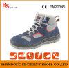 Причудливый ботинки безопасности Германия RS350